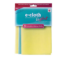 E-Cloth Everyday wiping cloth